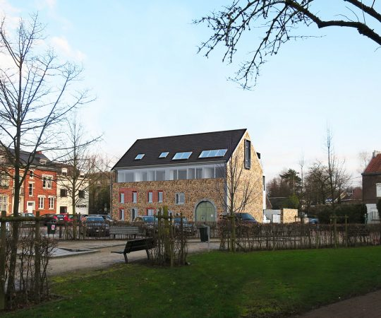 Verviers-Heusy---1-Heusy